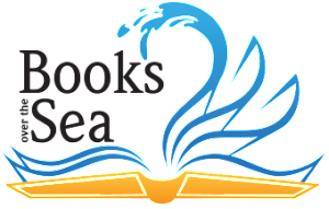 Books over the Sea